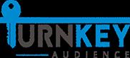 Turnkey Audience™